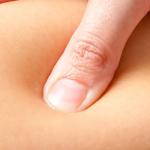Massagepraktijk Pam Smits